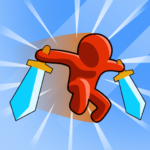 Attack on Giants 0.11.4  (MOD, Unlimited Money)