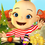 Baby and Princess Rescue Game  (MOD, Unlimited Money) 210412