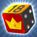 Backgammon Pack : 18 Games 6.777  (MOD, Unlimited Money)