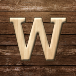 Block Puzzle Westerly 1.8.3 (MOD, Unlimited Money)