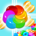 Candy Boom 2.0.4 (MOD, Unlimited Money)