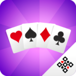 Card Games  (MOD, Unlimited Money) 106.1.17