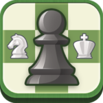 Chess : Free Chess Games  (MOD, Unlimited Money) 1.801
