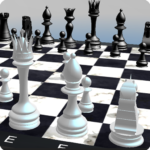 Chess Master 3D Free 1.8.8 (MOD, Unlimited Money)