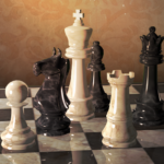 Classic chess 1.4.8     (MOD, Unlimited Money)