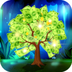 Click For Money – Click To Grow  (MOD, Unlimited Money) 1.0.7
