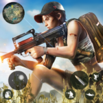 Cover Strike – 3D Team Shooter  (MOD, Unlimited Money) 1.5.92