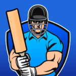 Cricket Masters 2020 – Game of Captain Strategy  (MOD, Unlimited Money) 1.4.1