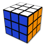 Cube Solver 2.6.0 (MOD, Unlimited Money)