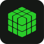 CubeX – Cube Solver, Virtual Cube and Timer  (MOD, Unlimited Money) 3.1.0.5