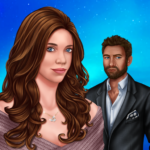 Daring Destiny: Interactive Story Choices  (MOD, Unlimited Money) 1.1.19