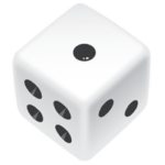 Dice Roll SNS  (MOD, Unlimited Money) v42.0