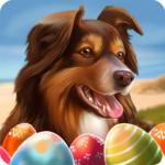 Dog Hotel – Play with dogs and manage the kennels 2.1.10  (MOD, Unlimited Money)