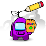 Draw Missing Part: Brain Puzzle Game  (MOD, Unlimited Money) 1.0.5.2