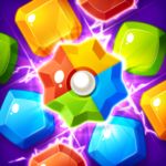 Duel Summoners – Puzzle & Tactic  (MOD, Unlimited Money) 1.0.1.2