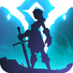 Echoes of Magic  (MOD, Unlimited Money) 1.1.4.15