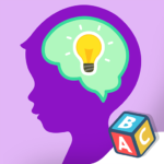 Educational Games. Memory  (MOD, Unlimited Money) 3.5