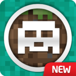 Epic Mods For MCPE  (MOD, Unlimited Money)