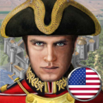 Europe 1784 – Military strategy  (MOD, Unlimited Money) 1.0.26