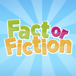 Fact Or Fiction – Knowledge Quiz Game Free 1.45  (MOD, Unlimited Money)
