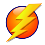 Fast Reflex ⚡️Train your BRAIN & Time of Reaction  (MOD, Unlimited Money) 1.35.475
