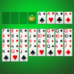 FreeCell  (MOD, Unlimited Money) 2.9.511