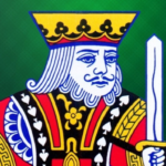 FreeCell Solitaire  (MOD, Unlimited Money) 1.1.0
