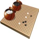 Go Game 2.3.5 (MOD, Unlimited Money)
