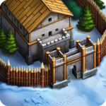 Gods and Glory: War for the Throne 4.5.13.0 (MOD, Unlimited Money)