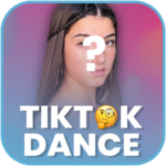 Guess the T1KT0K Dance by Using Emojis 2.1  (MOD, Unlimited Money)