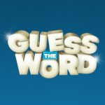 Guess the Word. Word Games Puzzle. What's the word 1.7 (MOD, Unlimited Money)
