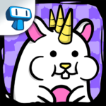 Hamster Evolution – Merge and Create Cute Mice! 1.0.3 (MOD, Unlimited Money)