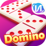 Higgs Domino-Ludo Texas Poker Game Online  (MOD, Unlimited Money) 1.71