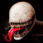 House of Fear: Horror Escape in Haunted Ghost Town  (MOD, Unlimited Money) 3.9