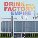 Idle Drink Factory Empire Tycoon – Manager Game  (MOD, Unlimited Money) 1.3.6