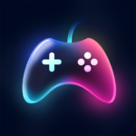 Innova Games – Fun Games for Free 1.3.3  (MOD, Unlimited Money)