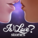 Is it Love? Stories – Interactive Love Story  1.4.392 (MOD, Unlimited Money)