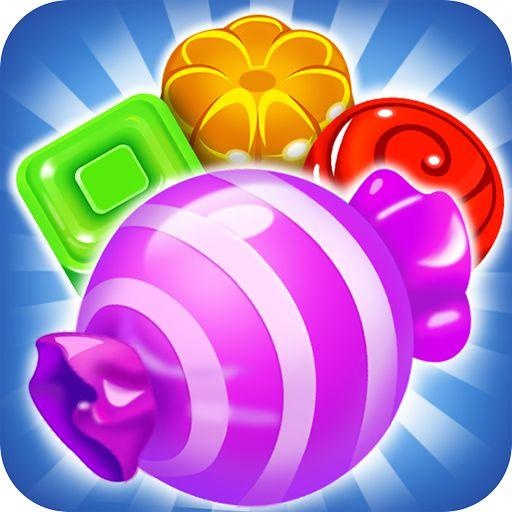 Jelly Word Match 3  (MOD, Unlimited Money) 14