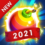 Jewels Star 2021- Free Puzzle Game 1.0.3 (MOD, Unlimited Money)