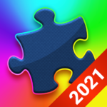 Jigsaw Puzzles Collection HD – Puzzles for Adults  (MOD, Unlimited Money) 1.5.5