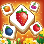 King of Tiles – Matching Game & Master Puzzle 1.1.6 (MOD, Unlimited Money)