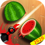 Knife Hit Master Throw the Knife & Hit the Target  (MOD, Unlimited Money) 3.0.0
