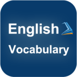 Learn English Vocabulary Game  (MOD, Unlimited Money) 6.1.9