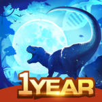 Life on Earth: Idle evolution games 1.6.7 (MOD, Unlimited Money)