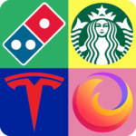 Logo Quiz: Guess the Brand Logo Games 2021  (MOD, Unlimited Money) 1.0.15