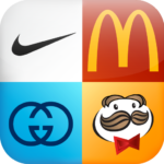 Logo Quiz Ultimate Guessing Game  (MOD, Unlimited  Money) 4.2.1