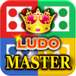 Ludo Master™ – New Ludo Board Game 2021 For Free  (MOD, Unlimited Money) 3.7.3