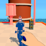 Magnetico: Bomb Master 3D (MOD, Unlimited Money) 1.05