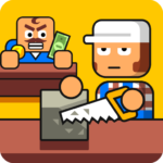 Make More! – Idle Manager 3.0.5  (MOD, Unlimited Money)
