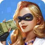 Narcos City 1.0.18.47  (MOD, Unlimited Money)